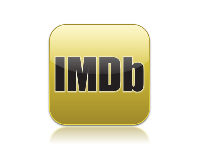 Imdb Planet S Biggest Movie Database Earth Android